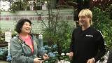フィギュアスケーターのプルシェンコが「いきなりドリームアスリート」企画に参加(C)TBS