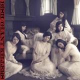 BiSHミニアルバム『GiANT KiLLERS』LIVE盤(ミニアルバム+DVD)