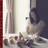 BiSHミニアルバム『GiANT KiLLERS』iNTRODUCiNG BiSH盤(ミニアルバム+アルバム)