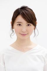 テレビ東京系『土曜ドラマ24 居酒屋ふじ』第7話に出演するおのののか(C)テレビ東京