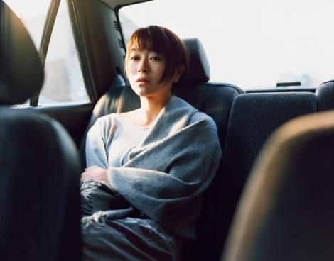 【ドラマ/音楽】宇多田ヒカル 新曲『Forevermore』が長瀬智也主演ドラマ「ごめん、愛してる」の主題歌に