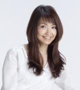 日本テレビ系大型音楽番組『THE MUSIC DAY 願いが叶う夏』に出演する石川ひとみ