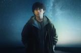 日本テレビ系大型音楽番組『THE MUSIC DAY 願いが叶う夏』に出演する高橋優