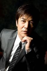 日本テレビ系大型音楽番組『THE MUSIC DAY 願いが叶う夏』に出演する野口五郎