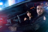 映画『ブレードランナー 2049』(10月27日公開)