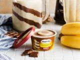 ハーゲンダッツ新作『バナナショコラータ』はシェイクのような食べ心地!