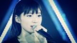 ライブ告知映像-5(C)NMB48