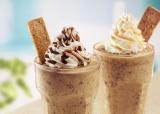 「パイフェイス」にコーヒーベースの新作フローズンドリンク2種が登場