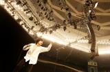 全身全霊で27曲を熱唱した宮本浩次 Photo by 岡田貴之