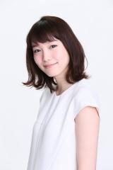 関西テレビ・フジテレビ系『にじいろジーン』で情報・バラエティ番組初レギュラーに起用された飯豊まりえ