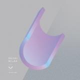 三浦大知ニューシングル「U」(CD ONLY盤)