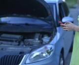 事故や故障時に助けてくれる「ロードサービス」の基礎を紹介