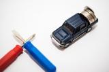 プレステージ・インターナショナルは、ロードサービスで特許を取得した(写真はイメージ)
