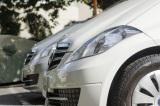 新しい自動車保険として注目されている「テレマティクス保険」。どんな特徴があるのか?