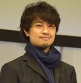 斎藤工 (C)ORICON NewS inc.