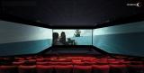 「ScreenX」で見る『パイレーツ・オブ・カリビアン/最後の海賊』 (C)2017 Disney Enterprises, Inc. All Rights Reserved.