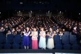 満員御礼の大盛況だった『25 th Anniversary うさぎ BIRTHDAY イベント』の模様