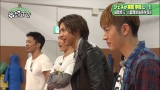 AbemaTV『GENERATIONS高校TV』場面カット