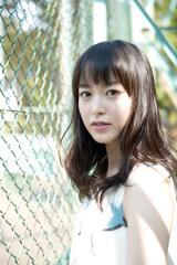 大河ドラマ『おんな城主 直虎』高瀬(たかせ)役に朝倉あき