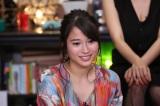 3日に放送される関西テレビ・フジテレビ系『憧れの仕事やってみました! 日本×海外の人生交換』のMCを務める広瀬アリス