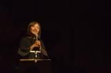 林明日香、14年ぶりポケモン映画のエンディングテーマ曲「オラシオンのテーマ 〜共に歩こう〜」を歌う