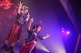M7「下衆な夢」=NGT48 チームNIII 3rd「誇りの丘」公演初日(C)AKS
