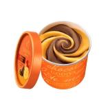 『ミルクチョコレートマンゴー』(税込価格:432円)