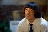 連続テレビ小説『ひよっこ』ヒロイン・みね子の叔父・小祝宗男を演じる峯田和伸(C)NHK