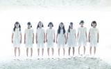 『六本木アイドルフェスティバル2017』に出演するアイドルネッサンス