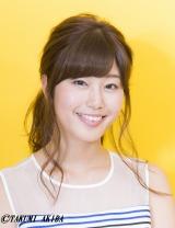 CSの人気番組が地上波進出、『ただいま、ゲーム実況中!!』テレビ朝日で7月8日深夜スタート。出演者の稲村亜美