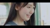 愛媛県松山市道後町=STU48「瀬戸内の声」MVより(C)STU