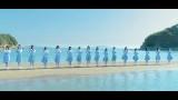 岡山県 黒島ヴィーナスロード=STU48「瀬戸内の声」MVより(C)STU