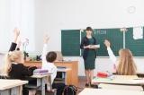 子どもの英語学習について、今回は自宅以外で英語を学べる環境を紹介する