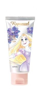 『ハンドクリーム』(税抜価格:760円)(C)Disney