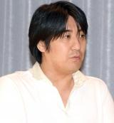 『ゴッドタン』の演出を務める佐久間宣行プロデューサー (C)ORICON NewS inc.