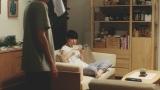 【場面カット】Mr.Children×NTTドコモの25周年コラボCM『25年前の夏』(予告編)より