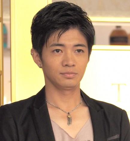 和田正人の画像 p1_22