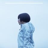 宇多田ヒカルのレーベル移籍第1弾「大空で抱きしめて」の配信がスタート