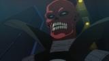 BS「Dlife」で7月22日スタート、アニメ『マーベル フューチャー・アベンジャーズ』第1話(C)2017 MARVEL