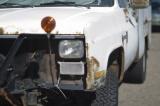 廃車&車検切れの車を買い取ってもらう方法を紹介していく