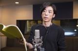 高橋一生が海外ドラマの吹き替え声優初挑戦。等身大の36歳の男女を描いた米ドラマ日本初登場『THIS IS US 36歳、これから』NHKで10月放送(C)NHK