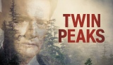 "クーパー捜査官役のカイル・マクラクラン ""TWIN PEAKS"": (C)Twin Peaks Productions, Inc. All Rights Reserved."