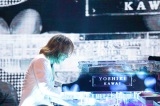 X JAPAN初の全編アコースティックツアー『X JAPAN WORLD TOUR 2017 WE ARE X  Acoustic Special Miracle〜奇跡の夜〜6DAYS』初日より