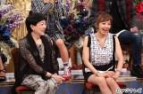 フジテレビ系『良かれと思って!SP』(毎週水曜 後9:00)に出演する美川憲一と神田うの