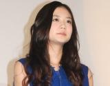 清水富美加、18年公開映画出演へ