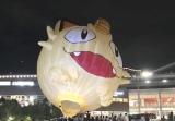 アニメ映画『劇場版ポケットモンスター キミにきめた!』公開記念イベントの模様