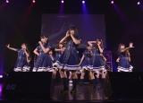 """欅坂46のアンダーグループ""""けやき坂46""""が初の単独イベントで「サイレントマジョリテイー」披露"""