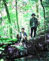 ゆずの新曲「恋、弾けました。」が映画『斉木楠雄のΨ難』の主題歌に決定