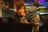 『探偵はBARにいる3』に出演する志尊淳