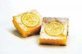 『CAKE CITRON−レモンケーキ−』(税抜価格:370円)
